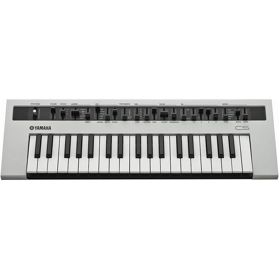 Synthesizer - Yamaha Reface CS Synthesizer - Onlineshop Musik Produktiv