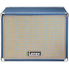Laney Lionheart LT 112