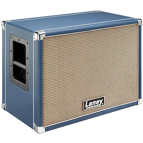 Pantalla guitarra eléctrica Laney Lionheart LT 112