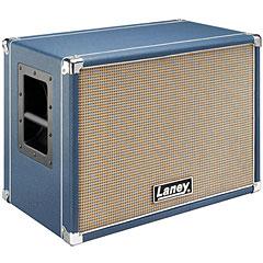 Laney Lionheart LT 112 « Baffle guitare élec.