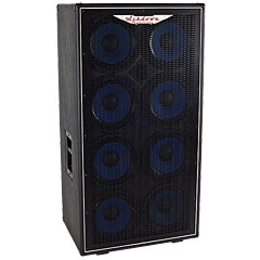 Ashdown ABM 810H EVO IV « Box E-Bass