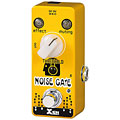 Xvive V11 Noise Gate « Guitar Effect