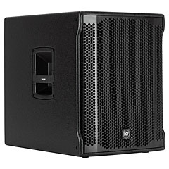 RCF SUB-705-AS II « Enceinte active