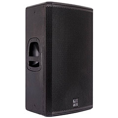 dB Technologies LVX 10 « Active PA-Speakers