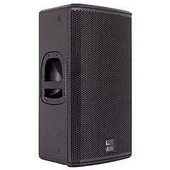 dB Technologies LVX 12 « Active PA-Speakers
