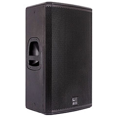 dB Technologies LVX 15 « Active PA-Speakers