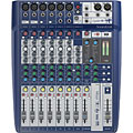 Mischpult Soundcraft Signature 10