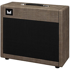 Morgan 112 Gold Driftwood « Guitar Cabinet