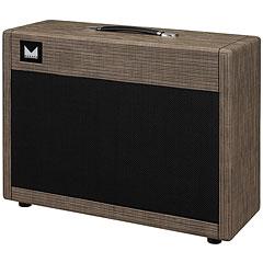 Morgan 2x12 Gold Driftwood « Box E-Gitarre