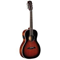 Alvarez Artist AP66ESHB « Guitarra acústica