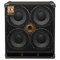 Bass Cabinet Eden David D410XST/4