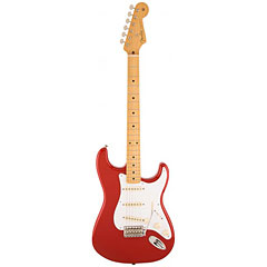 Fender Special Edition '50s Stratocaster
