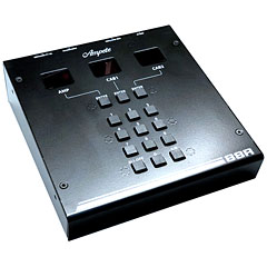 Ampete 88R Remote « Little Helper