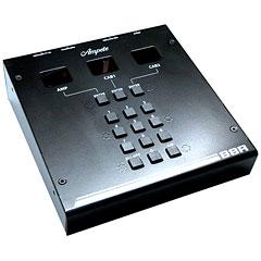 Ampete 88R Remote « Little Helper