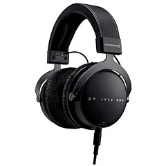 Beyerdynamic DT 1770 PRO 250 Ohm « Headphone