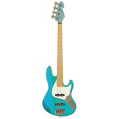 Sandberg California TT4 Soft Aged MN RBL « Electric Bass Guitar