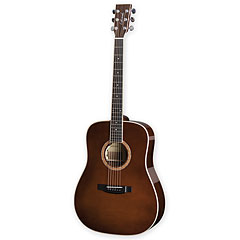 Lakewood Gregor Meyle Signature « Acoustic Guitar