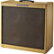 E-Gitarrenverstärker Fender '59 Bassman (3)