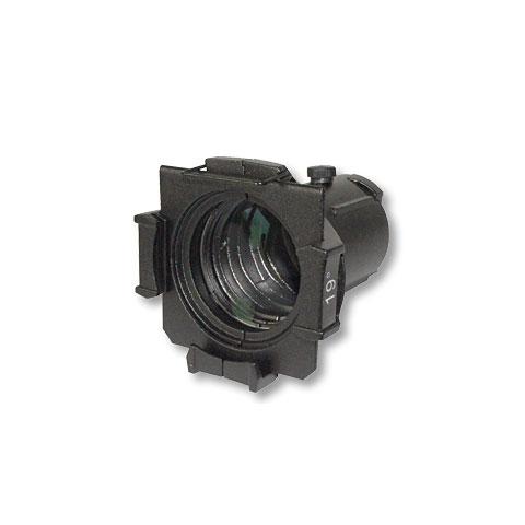 Expolite LED Profile Mini 19° Lens Tube