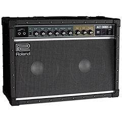 Roland Jazz Chorus JC40 « Amplificador guitarra eléctrica