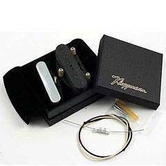 Kloppmann BC49 Tele Set « Micro guitare électrique