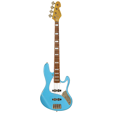 Sandberg California TT4 passive RW MBL SA « E-Bass