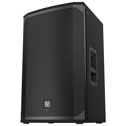 Aktivlautsprecher Electro Voice EKX-15P B-Stock
