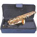 Gigbag Blaasinstrument Arnolds & Sons Treckingcase für Alto-Sax