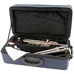 Arnolds & Sons Treckingkoffer für Trompete