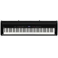Kawai ES 8 B « Stage Piano