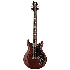 PRS S2 Mira Semi-Hollow Birds VC  «  Guitare électrique