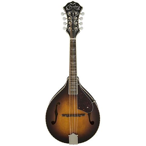 Fender Concert Tone A 53S
