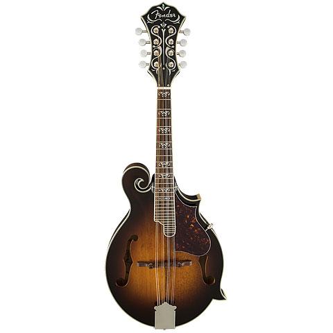 Fender Concert Tone F 63SE