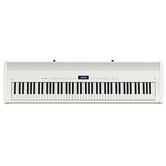 Kawai ES 8 SW « Stage Piano