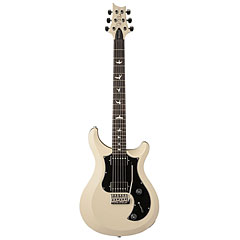 PRS S2 Standard 22 Birds « Electric Guitar