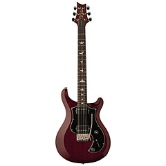 PRS S2 Standard 22 Birds VC « Electric Guitar