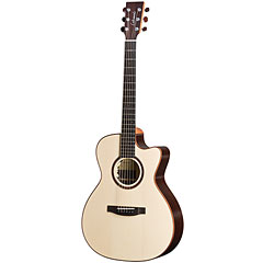 Lakewood M-31 CP « Guitare acoustique