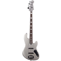Lakland Skyline SDJ4 Darryl Jones RW MG « Basgitaar