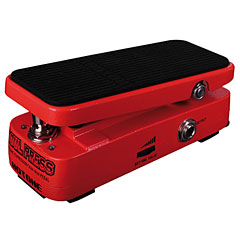 Hotone Soul Press « Pedal guitarra eléctrica