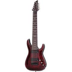Schecter Hellraiser C-9 BCH « Ηλεκτρική κιθάρα