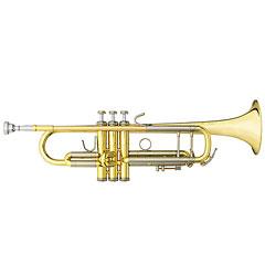 B&S 3137-L Challenger I « Perinet trompet