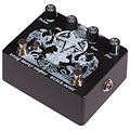 Effetto a pedale Lone Wolf Audio Black Goat