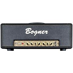 Bogner Helios 50 « Topteil E-Gitarre