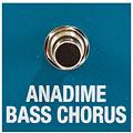 Effectpedaal Bas Providence ABC-1 Anadime Bass Chorus