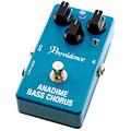 Providence ABC-1 Anadime Bass Chorus « Pedal bajo eléctrico