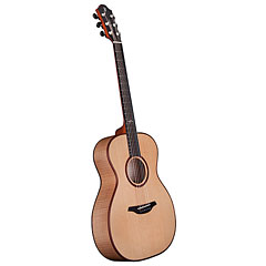 Furch OM24-SF E Millenium « Acoustic Guitar