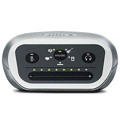 Shure Motiv MVi « Audio Interface