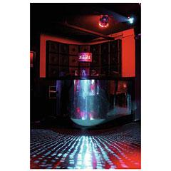 Eurolite Spiegelmatte 400 x 400 mm