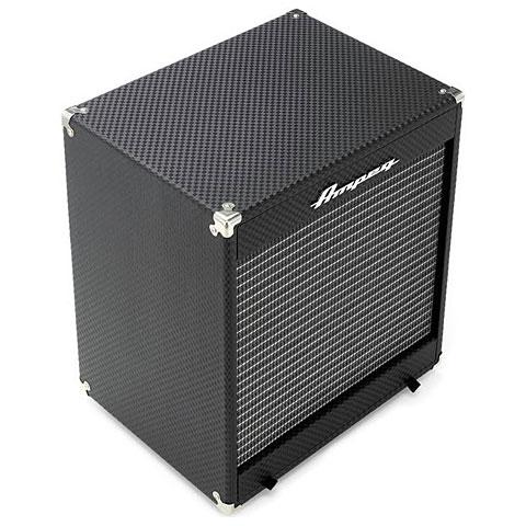 Bass Cabinet Ampeg Pf 112hlf 3