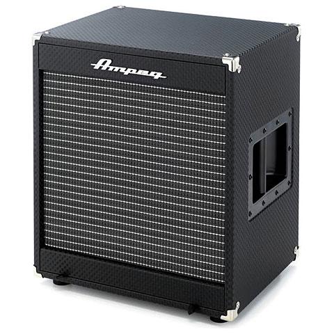 Bass Cabinet Ampeg Portaflex PF-112HLF